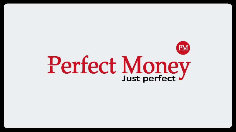 Perfect Money payment forex pips signal
